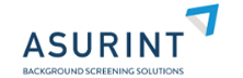 Asurint: Pioneering Employment Background Screening Technology and Service